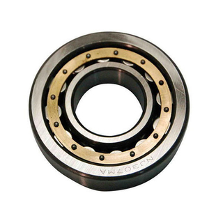 Auto Bearing_Cylindrical Roller Bearings_for Automobile Industry_500x500