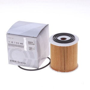 BMW_Oil Filter_MINI COOPERS_R50_R52_ R53_11427509208