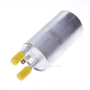Ford Volvo_Fuel Filter_Mondeo_S-MAX_ Escape_S60_S80_XC60_V40_V60_V70_ XC70_8M51 9155 BB
